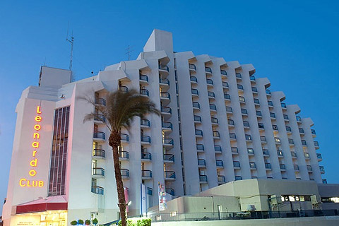 hotel-leonardoclub-tiberias-4