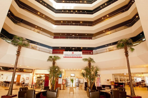 hotel-leonardoclub-tiberias-5