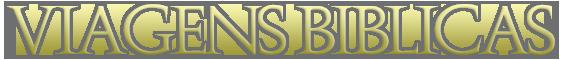 Agência de Turismo e Operadora Viagens Bíblicas