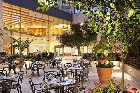 hotel-grand-court-jerusalem-viagens-biblicas-terra-santa-1