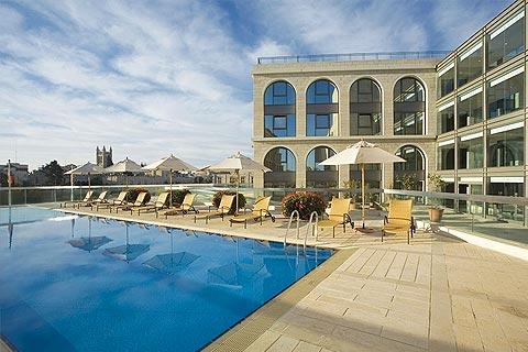 hotel-grand-court-jerusalem-viagens-biblicas-terra-santa-10