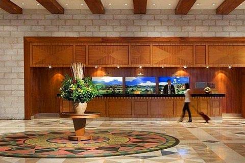 hotel-grand-court-jerusalem-viagens-biblicas-terra-santa-11