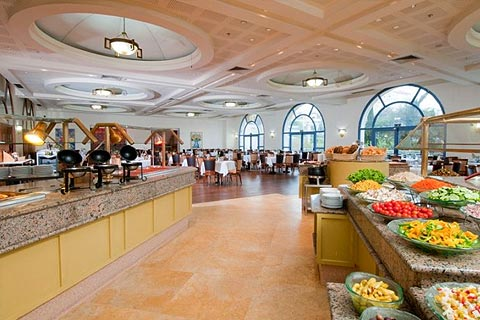hotel-grand-court-jerusalem-viagens-biblicas-terra-santa-12
