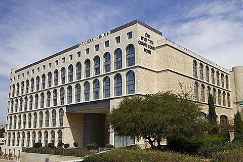 hotel-grand-court-jerusalem-viagens-biblicas-terra-santa-13