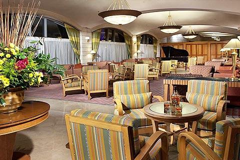 hotel-grand-court-jerusalem-viagens-biblicas-terra-santa-2