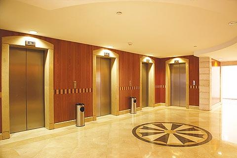 hotel-grand-court-jerusalem-viagens-biblicas-terra-santa-6