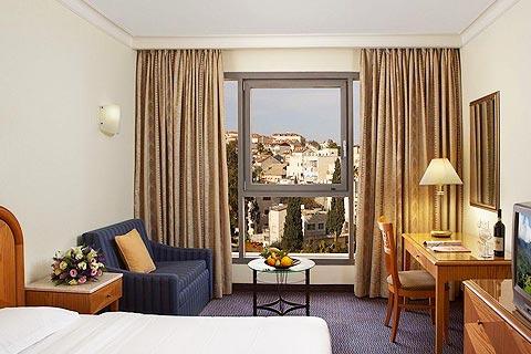 hotel-grand-court-jerusalem-viagens-biblicas-terra-santa-9