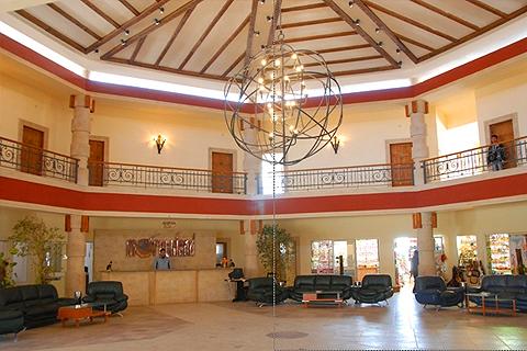 MORGENLAND-HOTEL-SINAI-3
