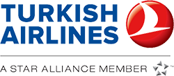 Turkish Airlines Messi e Kobe Bryant Empresa Aérea das Viagens Biblicas a Israel Terra Santa