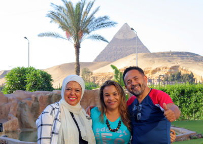 VIAGENS-BIBLICAS-EGITO-ISRAEL-SET-2018-11