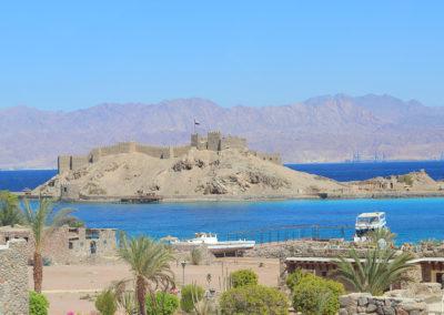 VIAGENS-BIBLICAS-EGITO-ISRAEL-SET-2018-16