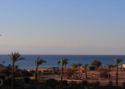 VIAGENS-BIBLICAS-EGITO-ISRAEL-SET-2018-17