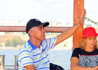 VIAGENS-BIBLICAS-EGITO-ISRAEL-SET-2018-37