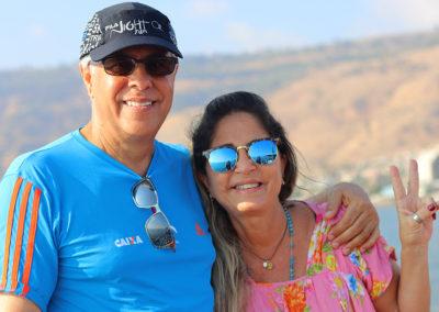 VIAGENS-BIBLICAS-EGITO-ISRAEL-SET-2018-39