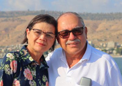 VIAGENS-BIBLICAS-EGITO-ISRAEL-SET-2018-41