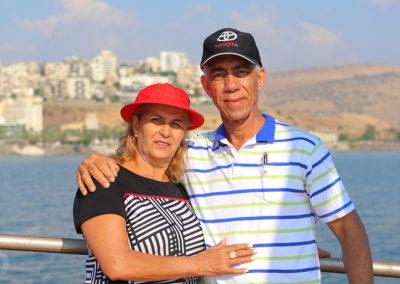 VIAGENS-BIBLICAS-EGITO-ISRAEL-SET-2018-45