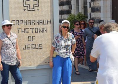 VIAGENS-BIBLICAS-EGITO-ISRAEL-SET-2018-48