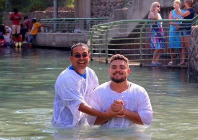 VIAGENS-BIBLICAS-EGITO-ISRAEL-SET-2018-53