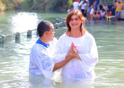 VIAGENS-BIBLICAS-EGITO-ISRAEL-SET-2018-57