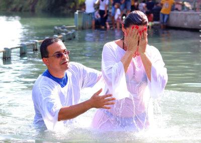 VIAGENS-BIBLICAS-EGITO-ISRAEL-SET-2018-58