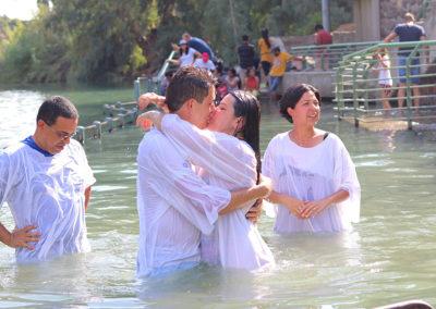 VIAGENS-BIBLICAS-EGITO-ISRAEL-SET-2018-60