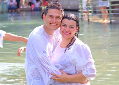 VIAGENS-BIBLICAS-EGITO-ISRAEL-SET-2018-62