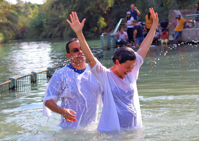 VIAGENS-BIBLICAS-EGITO-ISRAEL-SET-2018-64