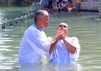 VIAGENS-BIBLICAS-EGITO-ISRAEL-SET-2018-69