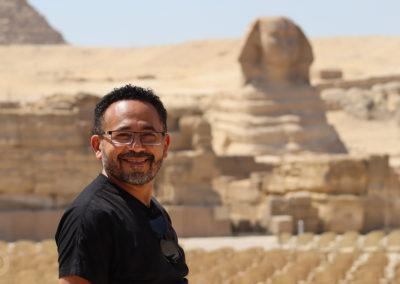 VIAGENS-BIBLICAS-EGITO-ISRAEL-SET-2018-7