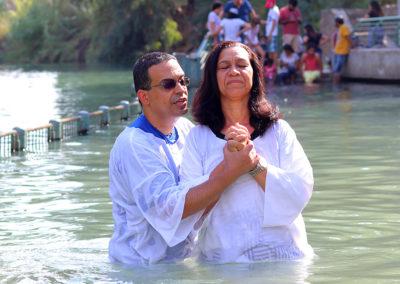 VIAGENS-BIBLICAS-EGITO-ISRAEL-SET-2018-70