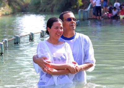 VIAGENS-BIBLICAS-EGITO-ISRAEL-SET-2018-71