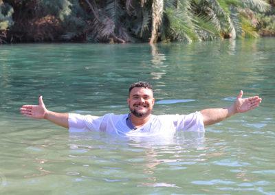 VIAGENS-BIBLICAS-EGITO-ISRAEL-SET-2018-72