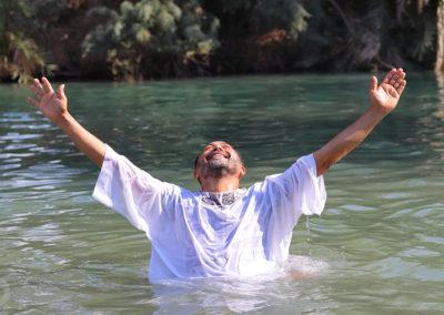 VIAGENS-BIBLICAS-EGITO-ISRAEL-SET-2018-75