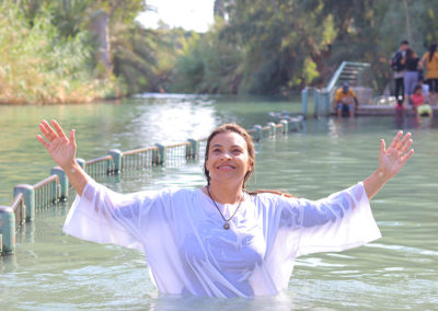 VIAGENS-BIBLICAS-EGITO-ISRAEL-SET-2018-76