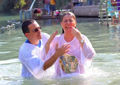 VIAGENS-BIBLICAS-EGITO-ISRAEL-SET-2018-79
