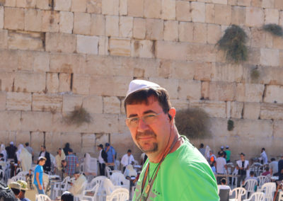 VIAGENS-BIBLICAS-EGITO-ISRAEL-SET-2018-81
