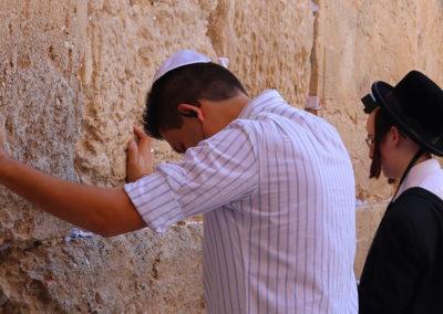 VIAGENS-BIBLICAS-EGITO-ISRAEL-SET-2018-84