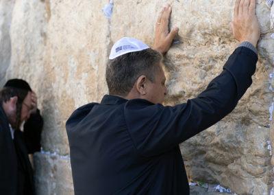 viagens-biblicas-israel-egito-excursão-janeiro-2019-108