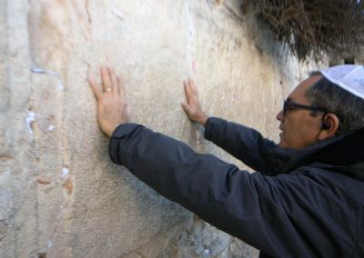 viagens-biblicas-israel-egito-excursão-janeiro-2019-109