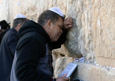 viagens-biblicas-israel-egito-excursão-janeiro-2019-116