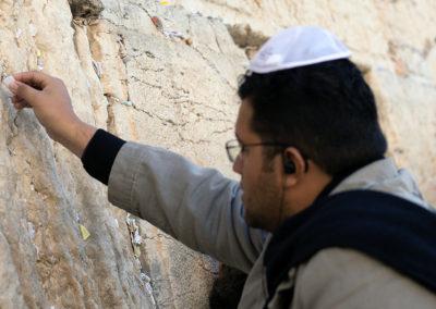 viagens-biblicas-israel-egito-excursão-janeiro-2019-117