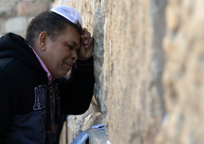 viagens-biblicas-israel-egito-excursão-janeiro-2019-120