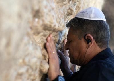 viagens-biblicas-israel-egito-excursão-janeiro-2019-121