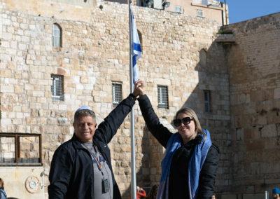 viagens-biblicas-israel-egito-excursão-janeiro-2019-122