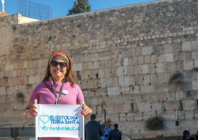 viagens-biblicas-israel-egito-excursão-janeiro-2019-124