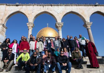viagens-biblicas-israel-egito-excursão-janeiro-2019-128