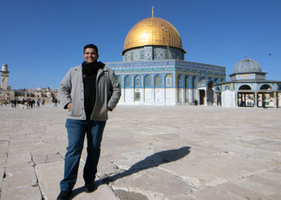 viagens-biblicas-israel-egito-excursão-janeiro-2019-130