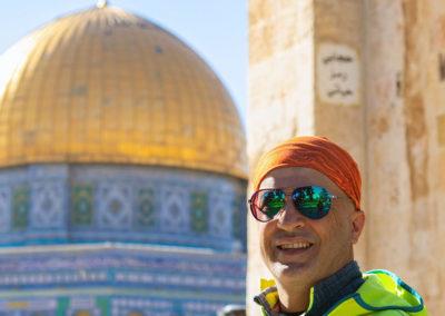 viagens-biblicas-israel-egito-excursão-janeiro-2019-132