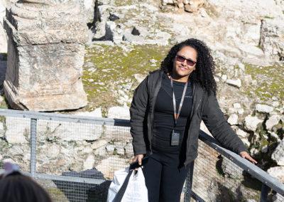 viagens-biblicas-israel-egito-excursão-janeiro-2019-133