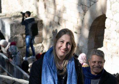 viagens-biblicas-israel-egito-excursão-janeiro-2019-135